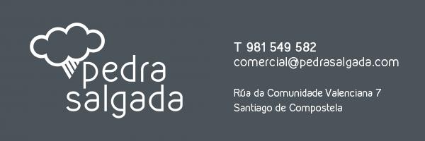 logotipo-pedra-salgada
